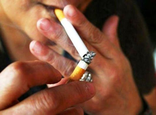 Mañana aumenta de nuevo el precio de los cigarrillos