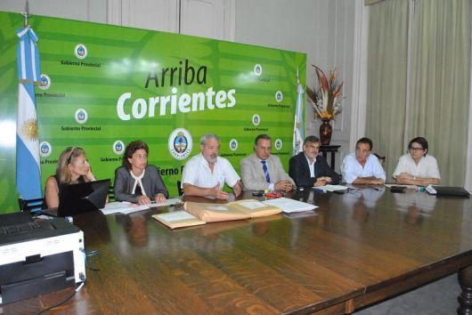 Licitaron la compra de 400 transformadores para la zona rural