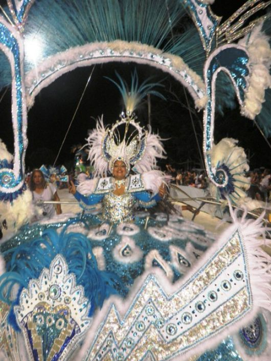 Carnaval de Carnavales