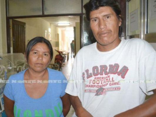 Murió un nene de un año y 10 meses por dengue en Chaco