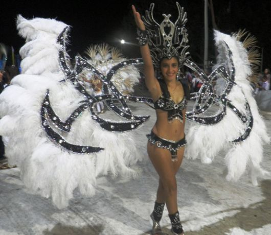 Recta final para el culebrón carnavalero