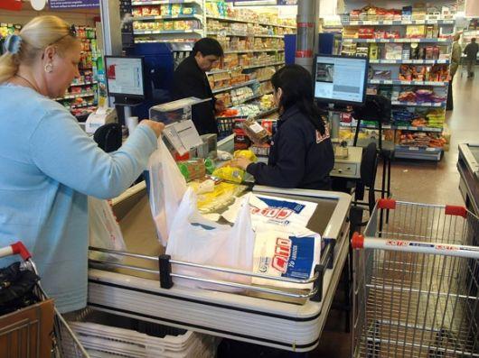 Estiman inflación por encima de 27% en 2013