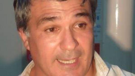 """Fernando Ramírez: """"el único que garantizó que van a empezar las clases fue el Gobernador"""""""