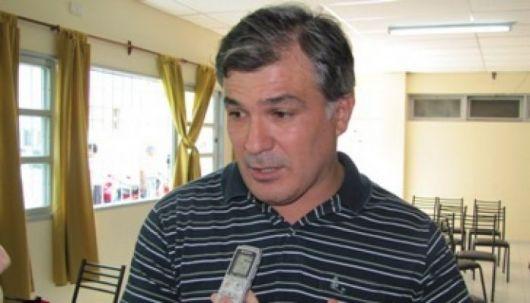 Gremios irán por el blanqueo de los 815 pesos a septiembre