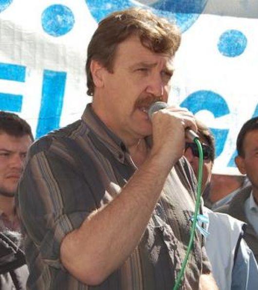 """Gremios temen un inminente """"decretazo"""" del Gobernador"""