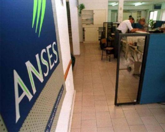 """La ANSES lanza la campaña """"No te dejes estafar"""""""