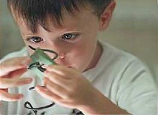 Corrientes reglamentó la ley de protección integral de personas con autismo