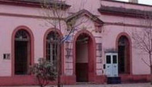 Brutal ataque sexual y golpiza a una menor de 17 años en Curuzú