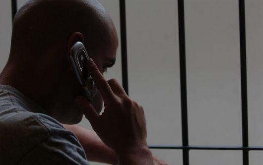 La Policía reitera recomendaciones por estafas telefónicas
