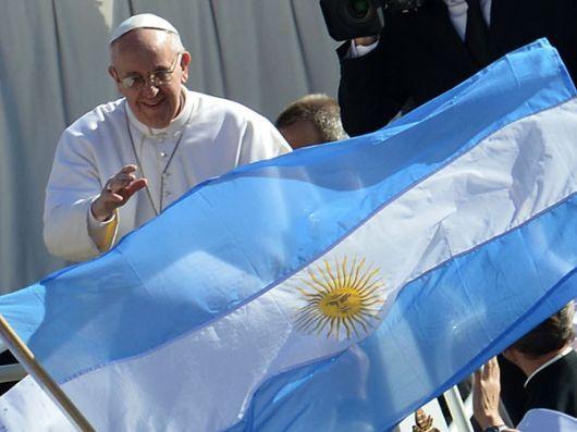 El principio de acuerdo fue alcanzado entre la propia Cristina Kirchner y el presidente del Episcopado argentino, monseñor José Arancedo, con ocasi�