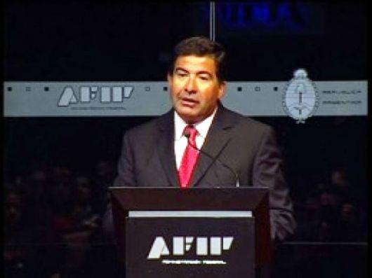La Afip oficializó los nuevos aportes para los autónomos