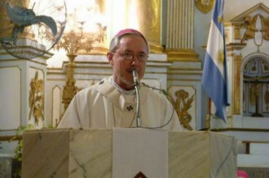 Stanovnik llamó a cuidar la fe y los valores que la sustentan