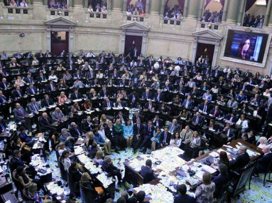 El Gobierno dará a conocer hoy los detalles del plan para reformar la Justicia
