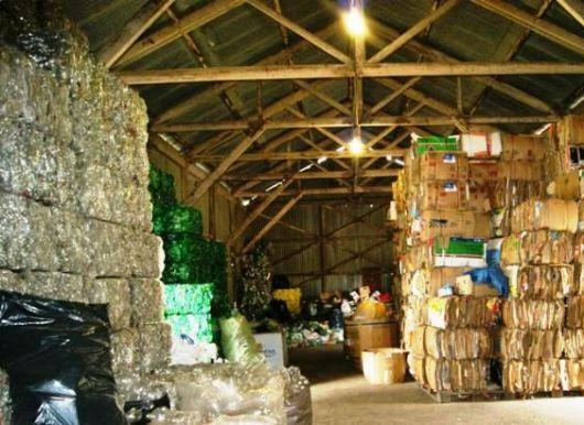 Municipios comparten acciones sobre la gestión de residuos