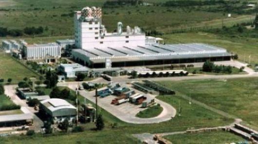 El parque industrial prevé nuevas obras y beneficios