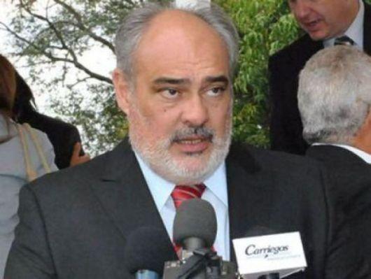 Colombi confirmó que en julio se concretará otro aumento salarial