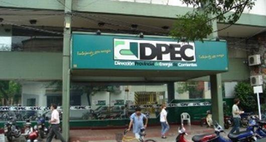 Trabajadores de la DPEC estarían muy cerca de lograr un acuerdo