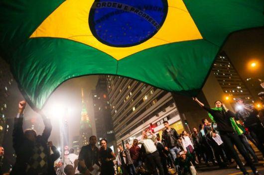 FIFA aseguró que no contempla cancelar la Copa Confederaciones