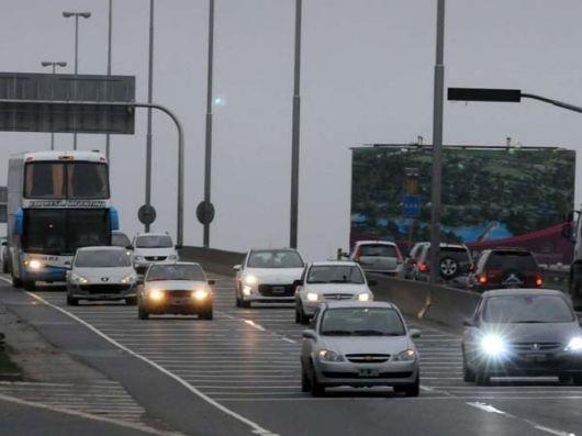 NEA la región más cerca del tope de precios de combustibles