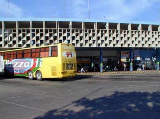 La emigración se profundiza en Corrientes Capital