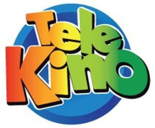 Un correntino ganó más de 1 millón de pesos con el Telekino