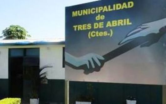 La Cámara Electoral confirmó elecciones en Tres de Abril