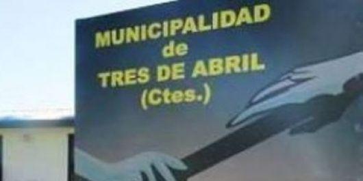 Al final, no se votará en municipios recientemente creados