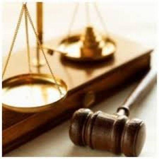 Audiencias Judiciales en Bella Vista
