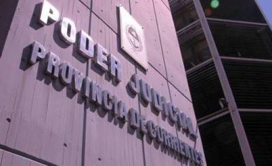 El STJ ratificó que no habrá elección en tres comunas nuevas