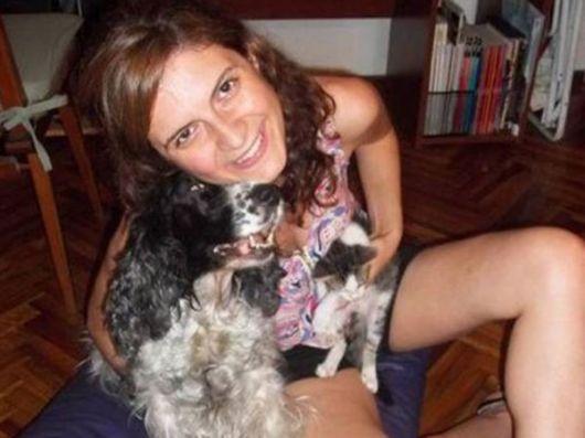 Rosario: hallaron tres cuerpos durante la madrugada y son 13 las víctimas fatales