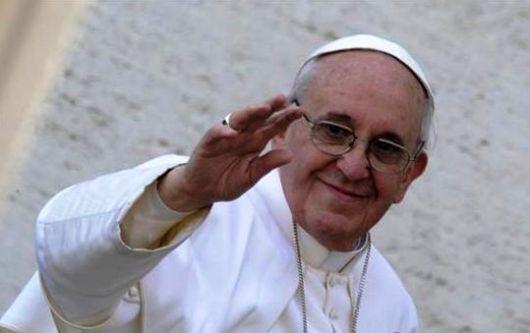 Si el Papa Francisco te llama por teléfono sigue estos consejos