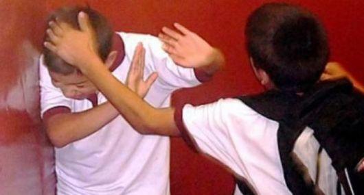 Oficializan la ley para prevenir la violencia en las escuelas
