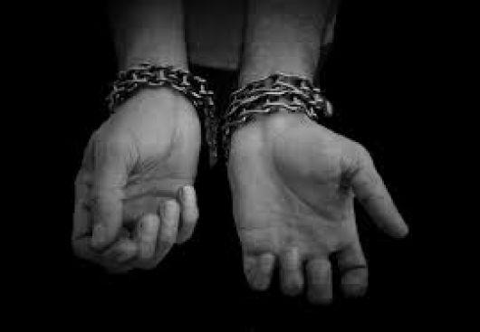 Jóvenes paraguayos denuncian trabajo esclavo