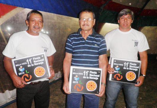 En una Fiesta Que gasta cientos de miles de pesos en artistas