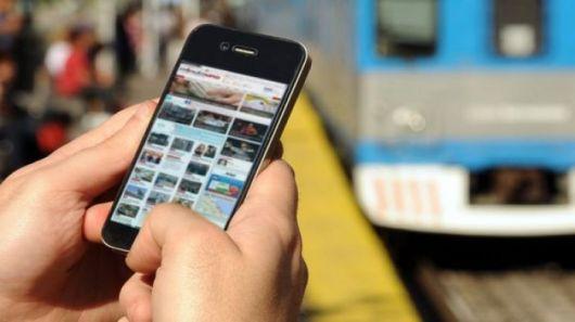 Aumentan cerca de un 12 por ciento las tarifas de celulares