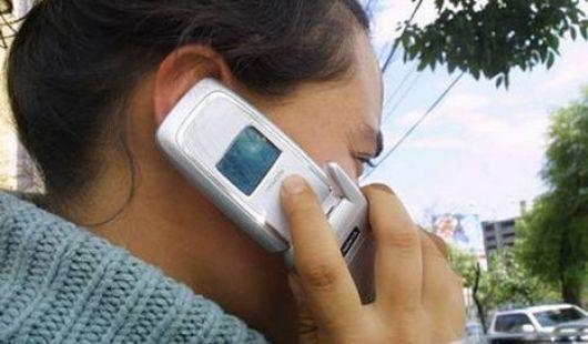 Claves para entender las reglas tarifarias que rigen desde hoy para los celulares