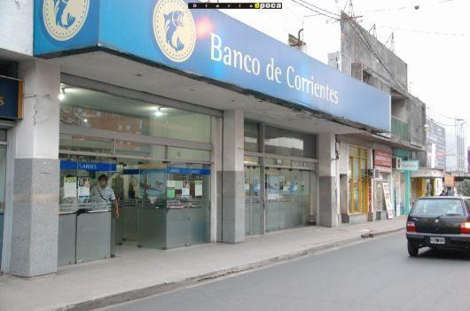 Desde el 10 de enero se paga Pensiones no Contributivas provinciales
