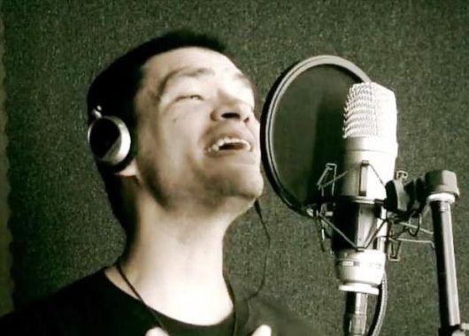 Un correntino compuso una canción para el Mundial 2014 en Brasil