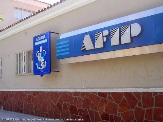 En Afip Corrientes ya se puede hacer la operatoria para adquirir moneda extranjera