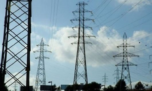 Otra falla en el sistema energético nacional afectó a la Provincia