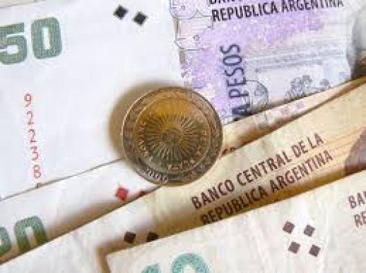 Desde hoy se pagan becas de Desarrollo Social