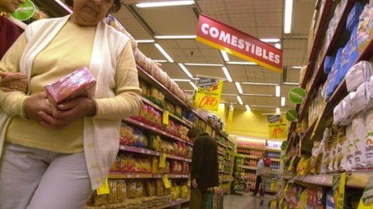 """""""Que la Nación reconozca la inflación es un gran paso"""""""