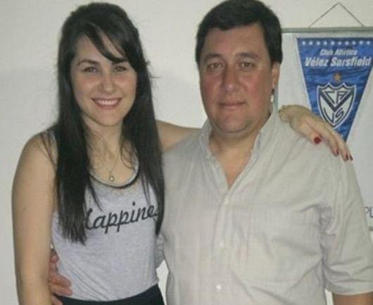 Dramático testimonio del padre de la chica chaqueña secuestrada en Corrientes