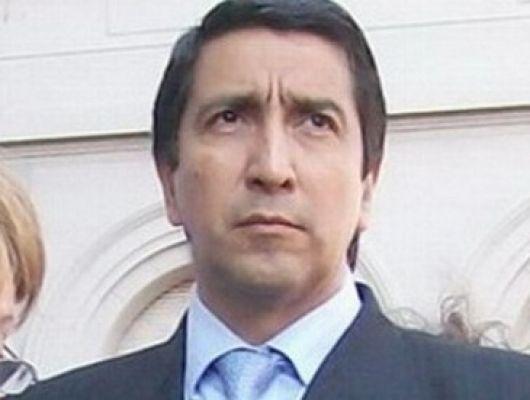 El fiscal Buenaventura Duarte confirmó que la joven chaqueña estuvo en dos hoteles y no tenía lesiones