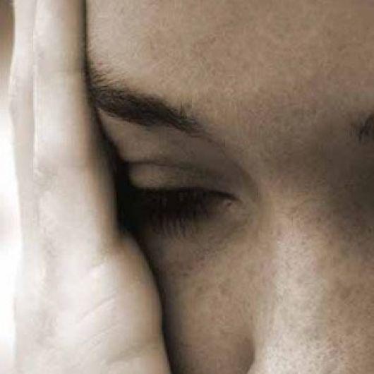 En San Roque: embarazada fue molida a golpes por su marido