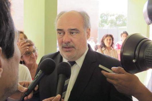 Colombi confirmó: esta semana se anuncia el aumento salarial y se paga con los sueldos de marzo