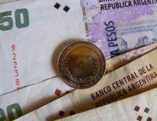 Fondo Sojero: Hacienda informó que 22 Municipios rindieron cuentas y regularizaron su situación