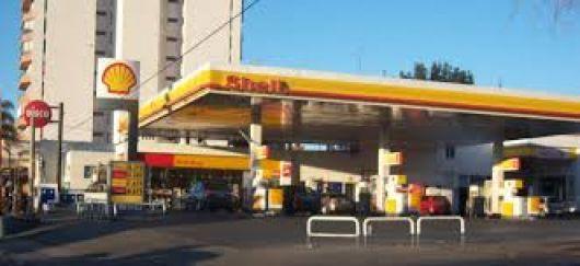 El 1 de abril se aplicará un aumento en los combustibles de más del 5 por ciento