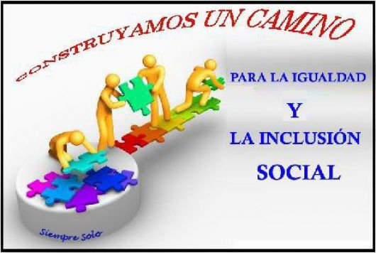2 de abril como Día Mundial de Concientización sobre el Autismo