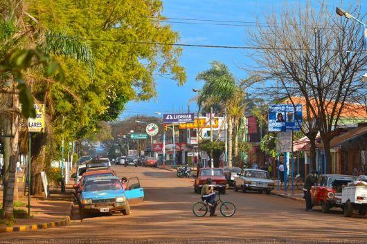 Apagón en Virasoro: admiten que no habrá luz por lo menos durante 24 horas más